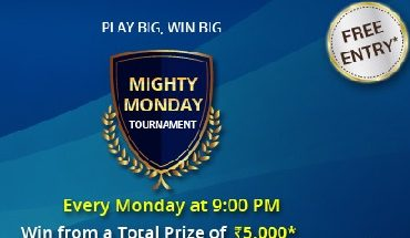 mighty monday featured
