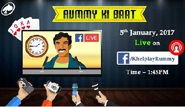 rummy ki baat featured