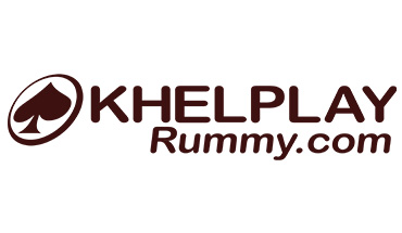 khelplay rummy featured