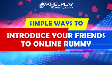 Smartest Ways to Learn Online Rummy